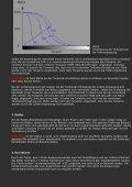 Tipp: Tiefen-Lichter-Anpassung - Seite 7