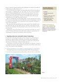 Säkert Växtskydd i frukt- och växthusodling - Page 5