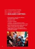 conservatoire - Saint-Nazaire - Page 2