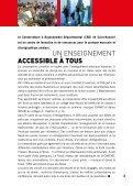 conservatoire - Saint-Nazaire - Page 3