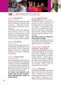conservatoire - Saint-Nazaire - Page 4