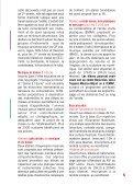 conservatoire - Saint-Nazaire - Page 5