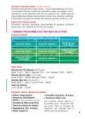 conservatoire - Saint-Nazaire - Page 7