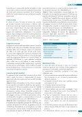 Sicurezza nei cantieri edili L'Analisi del Valore a supporto di scelte e ... - Page 2