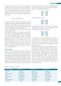 Sicurezza nei cantieri edili L'Analisi del Valore a supporto di scelte e ... - Page 4
