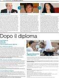 www.poloprato.unifi.it Guida ai corsi universitari in città - Page 2