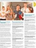 www.poloprato.unifi.it Guida ai corsi universitari in città - Page 3