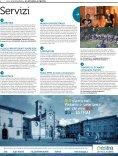 www.poloprato.unifi.it Guida ai corsi universitari in città - Page 4