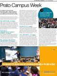 www.poloprato.unifi.it Guida ai corsi universitari in città - Page 5