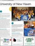 www.poloprato.unifi.it Guida ai corsi universitari in città - Page 6
