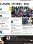 www.poloprato.unifi.it Guida ai corsi universitari in città - Page 7