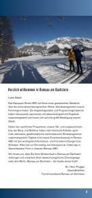 Ramsau ABC - Ramsau am Dachstein - Seite 3