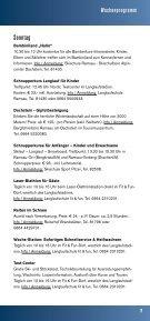 Ramsau ABC - Ramsau am Dachstein - Seite 7