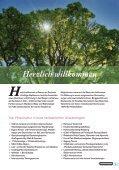 Der Dachsteiner 2012 - Ramsau am Dachstein - Seite 7