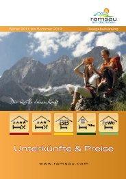 Download - Ramsau am Dachstein