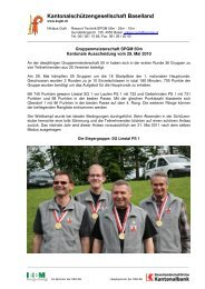 V05-06 Rangliste KSGBL Kantonalrunde SPGM 50m 2010-05-29.pdf