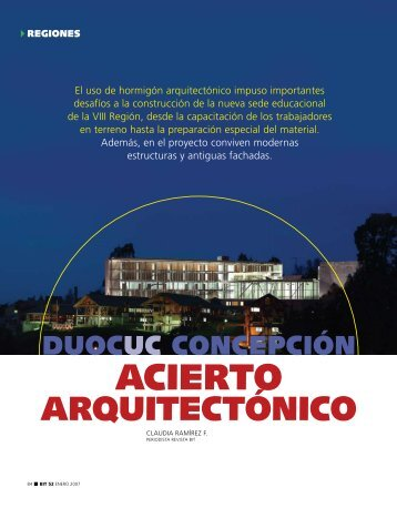 Acierto - Biblioteca