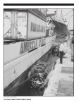 SEA CUSHION Marine Fenders - JH Menge & Co - Page 3