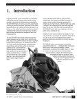 SEA CUSHION Marine Fenders - JH Menge & Co - Page 5