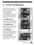 SEA CUSHION Marine Fenders - JH Menge & Co - Page 7