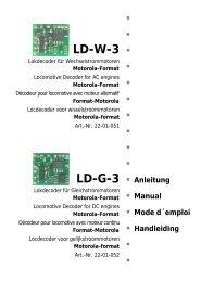 LD-W-3 - Tams