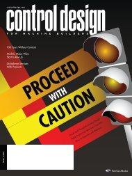 PDF format - Control Design