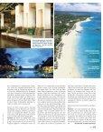 Mauritius - Seite 2