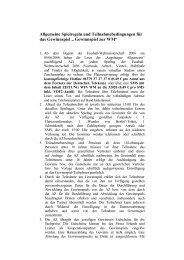 Gewinnspiel zur WM - Augsburger Allgemeine