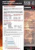 CarbonX NSM-41 1/2 - Page 2