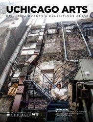 UChicago-Arts_Fall-2014-Guide_ƒ