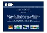 Hertel_Simulation-Lichtbogen-Materialtransfer-Schmelzbad.pdf