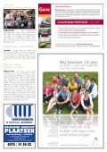ZATERDAG 1 SEPTEMBER - Cursiefje - Page 3