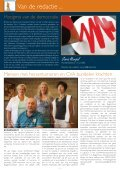 ZATERDAG 1 SEPTEMBER - Cursiefje - Page 4
