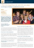 ZATERDAG 1 SEPTEMBER - Cursiefje - Page 6