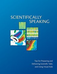 sci_speaking.pdf?utm_content=buffera2ceb&utm_medium=social&utm_source=twitter