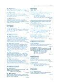 2012-06 (Adobe Reader) - Standartizacijos departamentas prie AM - Page 7