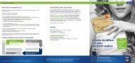 Produktinformation (pdf) - Kreditkarte.at
