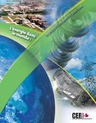 H184_CERI_Book_Fre4A.qxd - Centre for Energy