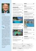 Noch effizienter - da programmierbar. Leistung kann stufenlos ... - Pool - Seite 3