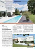 Private Badelandschaftenim Freien - Pool - Page 6