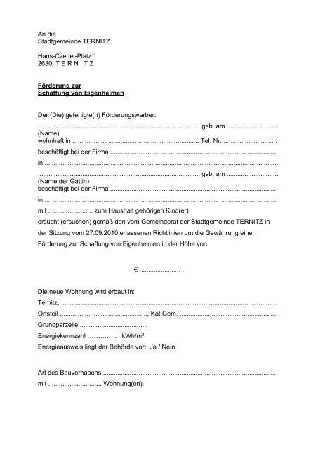 Partnersuche in Neunkirchen und Kontaktanzeigen - flirt-hunter