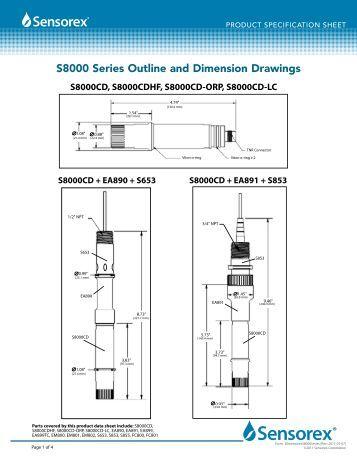 outline specifications Outline specifications dc5 & dc6 • optional mezzanine along front  elevation, approx 11 m deep, level 525 m floor loading capacity of 500 kg/m2.