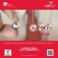 Folleto AMP Zaragoza[pdf] - IE