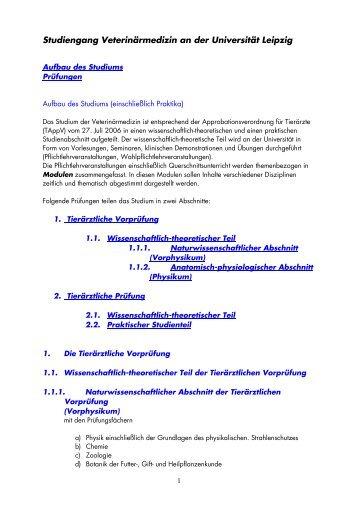 dissertation vmf leipzig