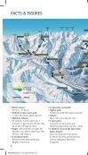 SKIING AND SNOWBOARDING - Pontresina - Page 2