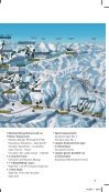 SKIING AND SNOWBOARDING - Pontresina - Page 3
