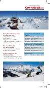 SKIING AND SNOWBOARDING - Pontresina - Page 7