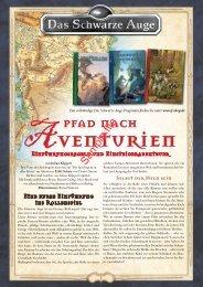 pfad nach - Ulisses E-Books