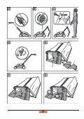 Compact plus 40 E-1 Compact plus 40 E-1 - WOLF-Garten - Page 2