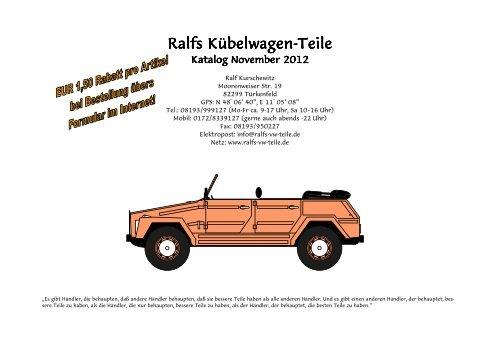 Ölkühlerflansch mit Zubehör VW Käfer Bus Dichtung NEU 2x Dichtring Ölkühler